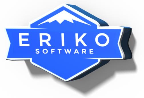 Eriko Software